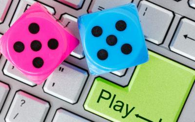 Gamification i læringsdesign