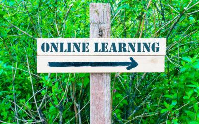 Hvordan implementerer du e-læring i organisationen?