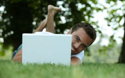 10 fordele ved online kurser