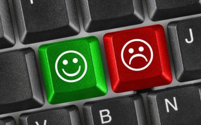 Virker online kurser?
